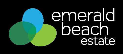 Emerald Beach Estate